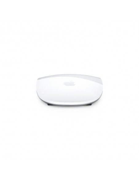 apple-magic-mouse-2-6.jpg