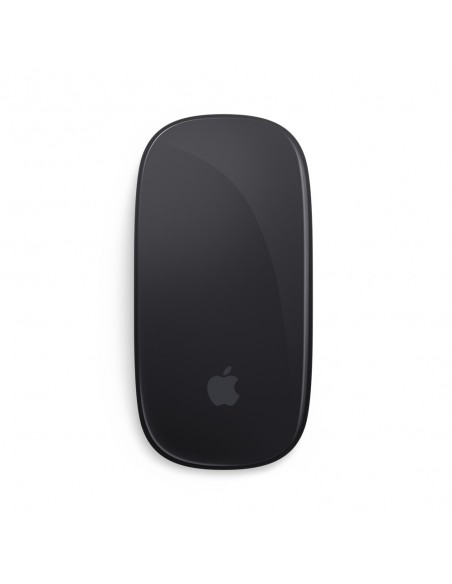 apple-magic-mouse-2-raton-inalambrico-gris-espacial-2.jpg