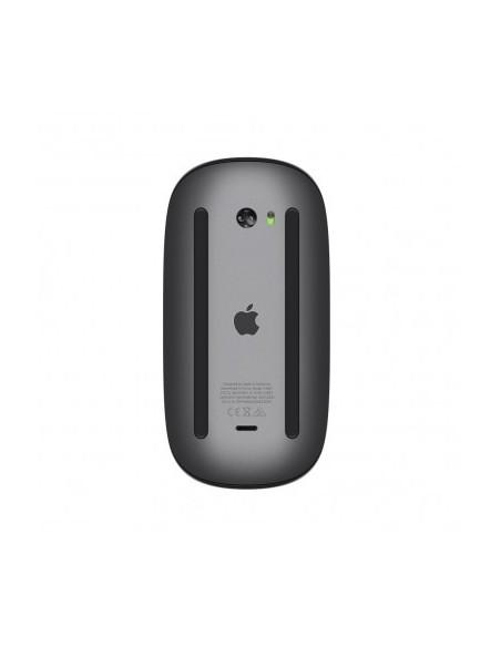 apple-magic-mouse-2-raton-inalambrico-gris-espacial-3.jpg