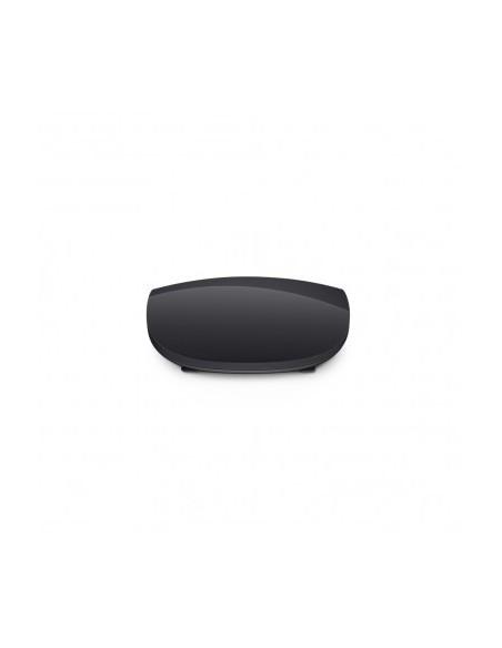 apple-magic-mouse-2-raton-inalambrico-gris-espacial-4.jpg
