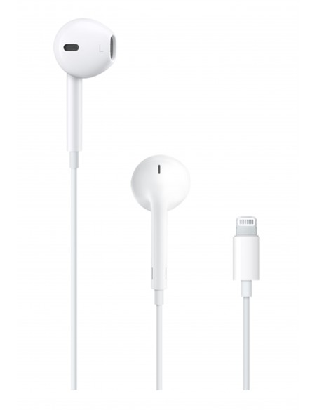 apple-earpods-auriculares-con-conector-lightning-para-iphone-ipad-ipod-1.jpg