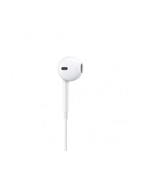 apple-earpods-auriculares-con-conector-lightning-para-iphone-ipad-ipod-3.jpg