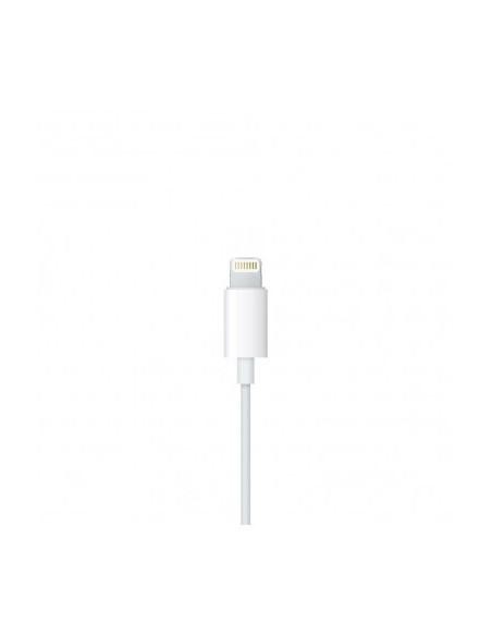 apple-earpods-auriculares-con-conector-lightning-para-iphone-ipad-ipod-5.jpg