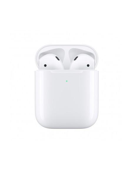 apple-airpods-v2-con-estuche-de-carga-inalambrica-1.jpg