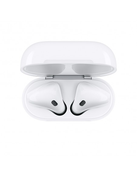 apple-airpods-v2-con-estuche-de-carga-inalambrica-4.jpg