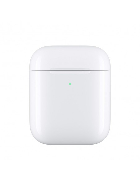 apple-estuche-de-carga-inalambrica-para-los-airpods-v2-1.jpg