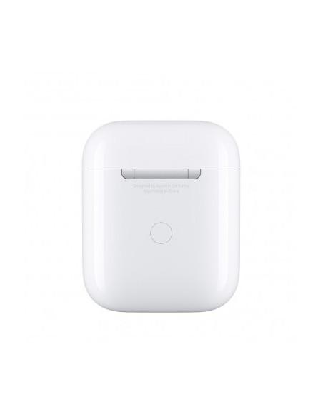 apple-estuche-de-carga-inalambrica-para-los-airpods-v2-3.jpg