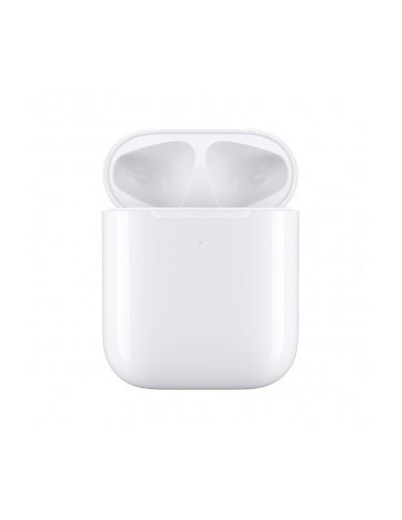 apple-estuche-de-carga-inalambrica-para-los-airpods-v2-4.jpg