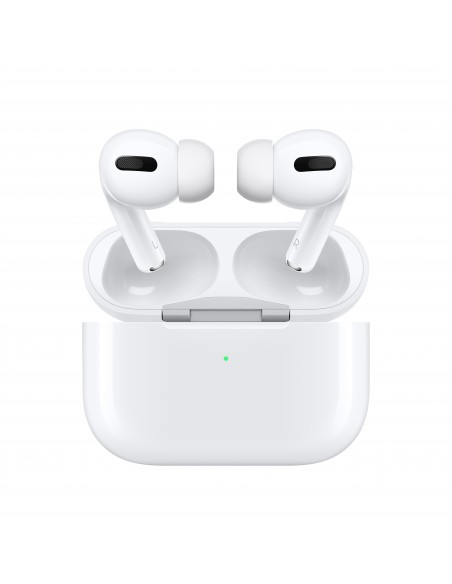 apple-airpods-pro-1.jpg