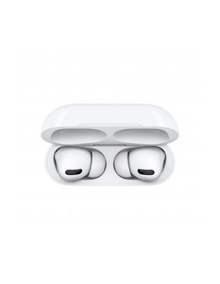 apple-airpods-pro-4.jpg