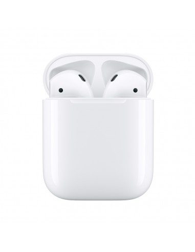 apple-airpods-v2-auriculares-inalambricos-con-estuche-de-carga-1.jpg