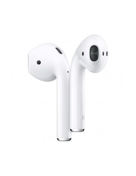 apple-airpods-v2-auriculares-inalambricos-con-estuche-de-carga-2.jpg