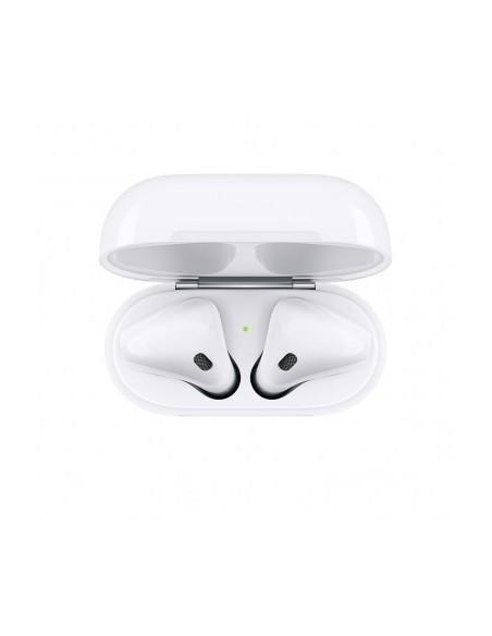 apple-airpods-v2-auriculares-inalambricos-con-estuche-de-carga-4.jpg