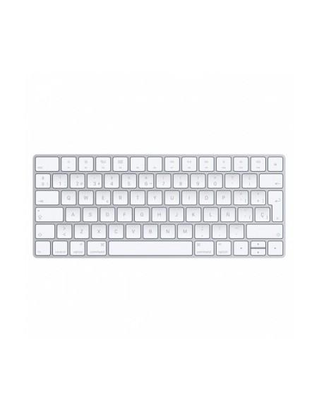 apple-magic-keyboard-1.jpg