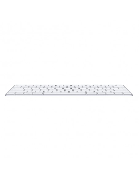 apple-magic-keyboard-3.jpg