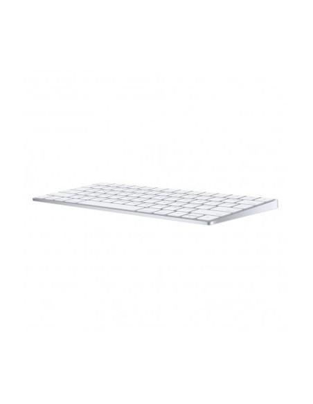 apple-magic-keyboard-6.jpg