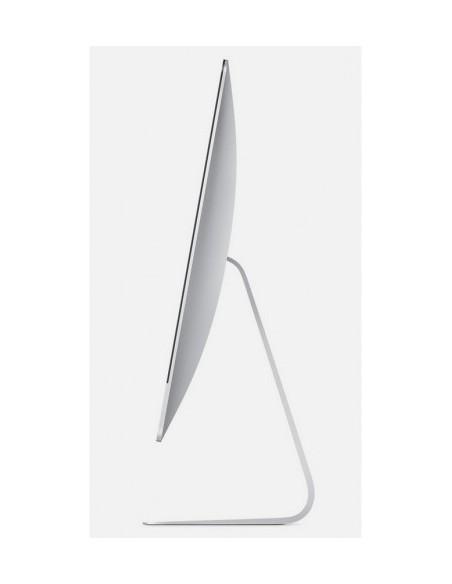 apple-imac-i5-23ghz-8gb-1tb-215-2.jpg