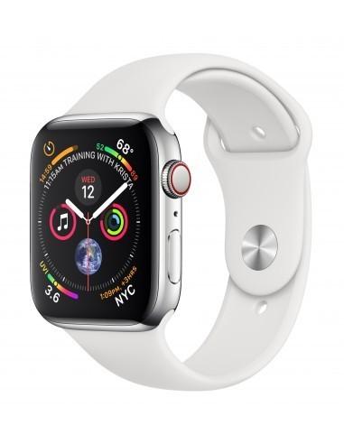apple-watch-series-4-gps-cellular-44mm-acero-inoxidable-plata-con-correa-deportiva-blanca-1.jpg