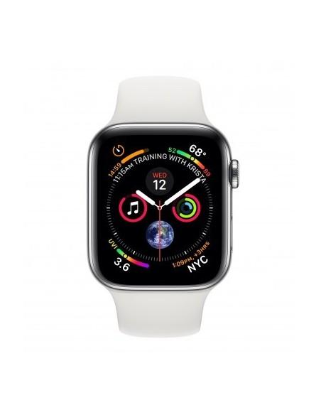 apple-watch-series-4-gps-cellular-44mm-acero-inoxidable-plata-con-correa-deportiva-blanca-2.jpg