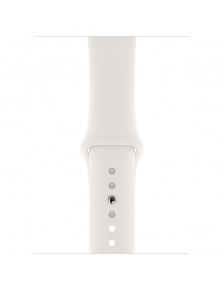 apple-watch-series-4-gps-cellular-44mm-acero-inoxidable-plata-con-correa-deportiva-blanca-3.jpg