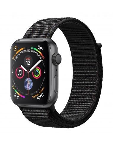 apple-watch-series-4-gps-44mm-aluminio-gris-espacial-con-correa-loop-negra-1.jpg