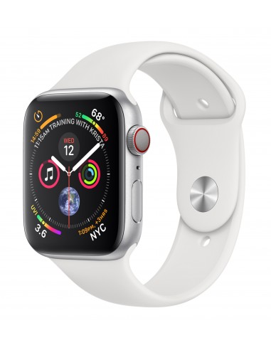apple-watch-series-4-gps-cellular-44mm-aluminio-plata-con-correa-deportiva-blanca-1.jpg