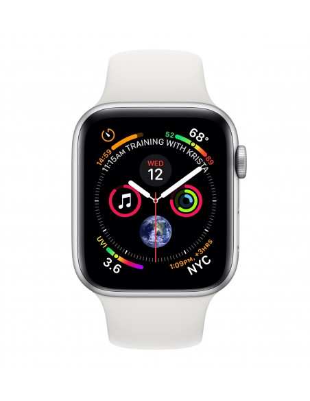 apple-watch-series-4-gps-cellular-44mm-aluminio-plata-con-correa-deportiva-blanca-2.jpg