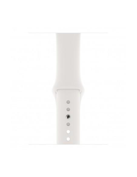 apple-watch-series-4-gps-cellular-44mm-aluminio-plata-con-correa-deportiva-blanca-3.jpg