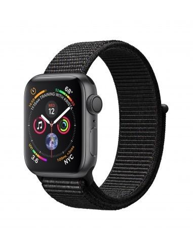 apple-watch-series-4-gps-40mm-aluminio-gris-espacial-con-correa-loop-negra-1.jpg