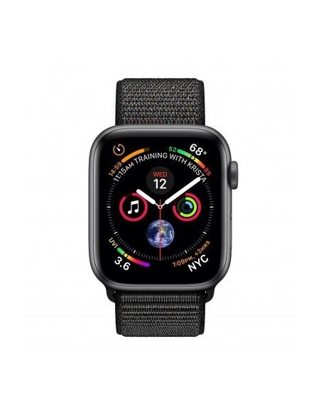 apple-watch-series-4-gps-40mm-aluminio-gris-espacial-con-correa-loop-negra-2.jpg