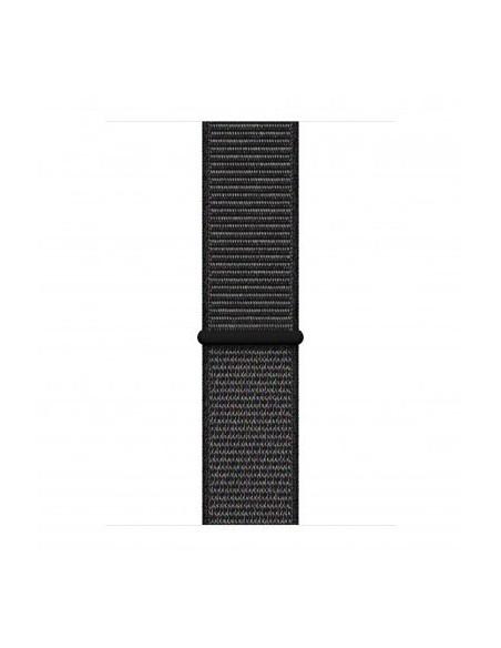 apple-watch-series-4-gps-40mm-aluminio-gris-espacial-con-correa-loop-negra-3.jpg