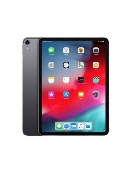 apple-ipad-pro-2018-11-64gb-wifi-gris-espacial-1.jpg