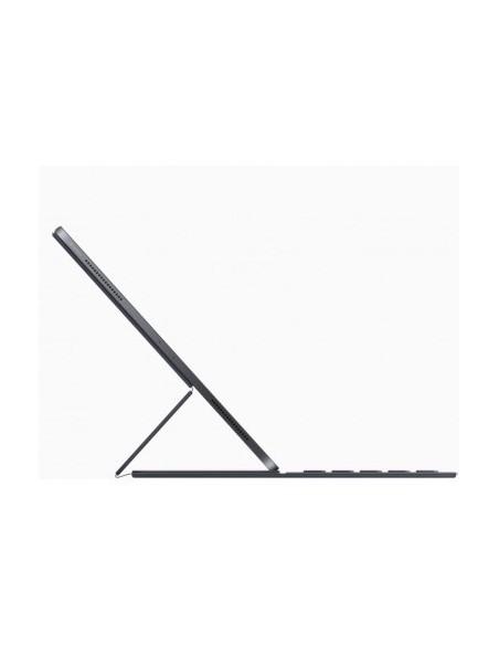 apple-ipad-pro-2018-11-64gb-wifi-gris-espacial-6.jpg