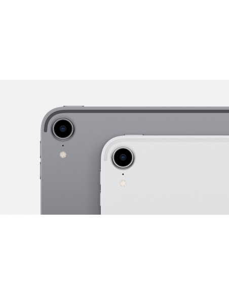 apple-ipad-pro-2018-11-64gb-wifi-gris-espacial-9.jpg