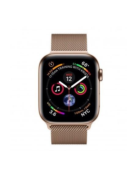 apple-watch-series-4-gps-cellular-44mm-acero-inoxidable-dorado-con-correa-milanese-dorada-2.jpg