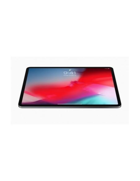 apple-ipad-pro-2018-11-64gb-wifi-cellular-gris-espacial-2.jpg