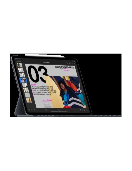 apple-ipad-pro-2018-11-64gb-wifi-cellular-gris-espacial-4.jpg