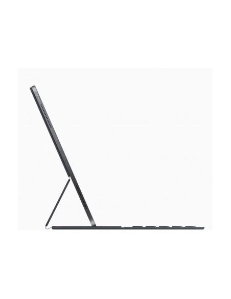 apple-ipad-pro-2018-11-64gb-wifi-cellular-gris-espacial-5.jpg