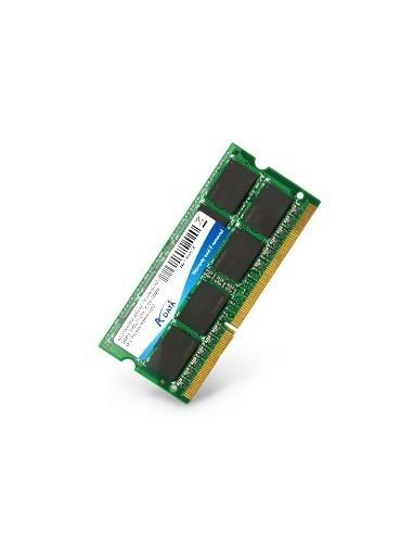 a-data-so-dimm-1gb-ddr3-1333mhz-memoria-1.jpg