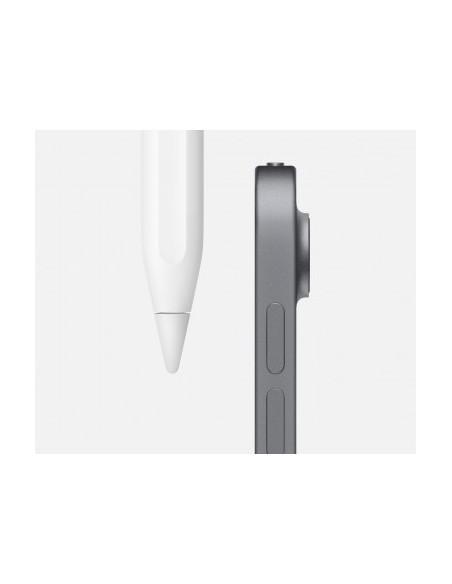 apple-ipad-pro-2018-11-64gb-wifi-cellular-gris-espacial-8.jpg