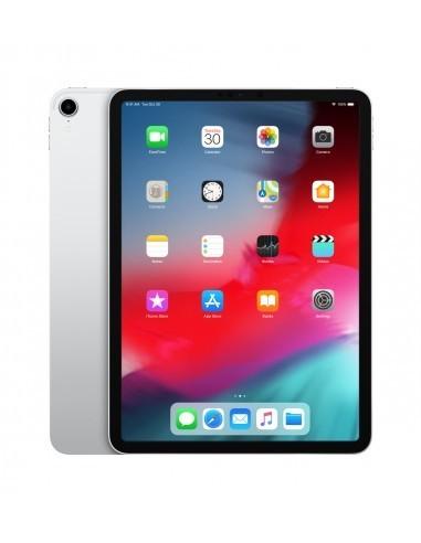 apple-ipad-pro-2018-11-256gb-wifi-plata-1.jpg