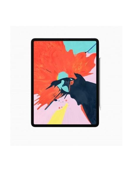 apple-ipad-pro-2018-11-256gb-wifi-plata-2.jpg