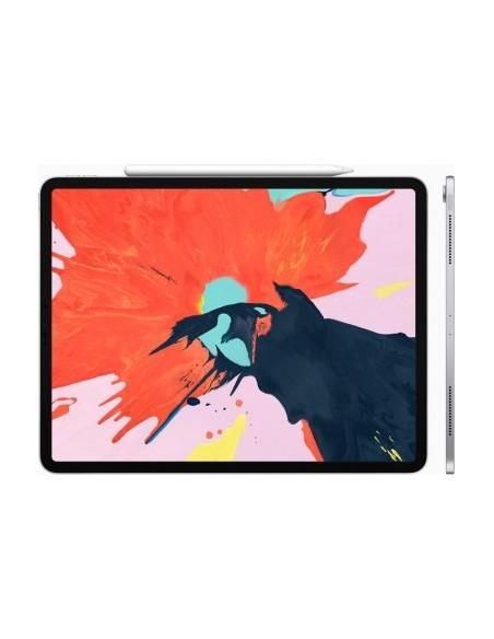 apple-ipad-pro-2018-11-256gb-wifi-plata-3.jpg