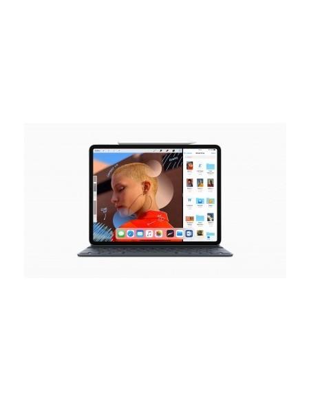apple-ipad-pro-2018-11-256gb-wifi-plata-4.jpg