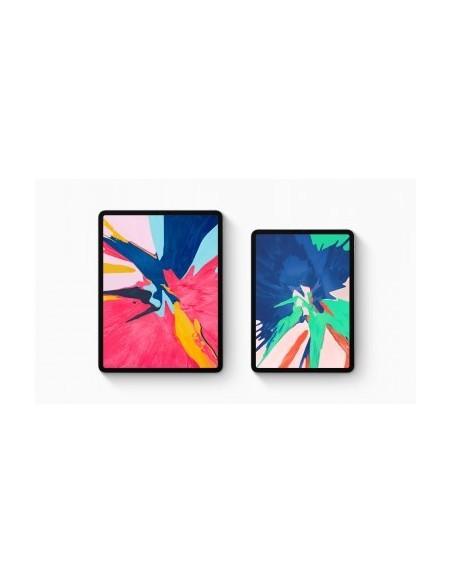 apple-ipad-pro-2018-11-256gb-wifi-plata-7.jpg