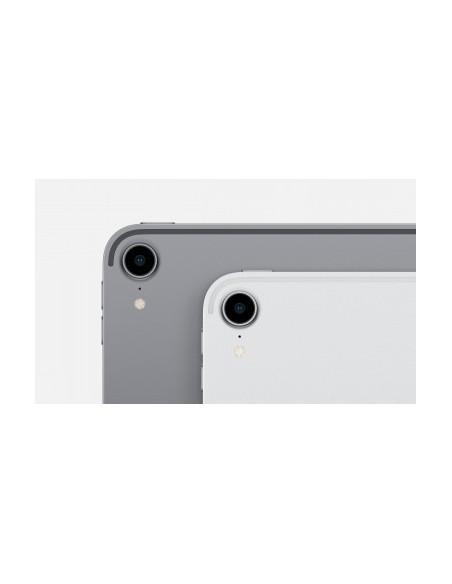 apple-ipad-pro-2018-11-256gb-wifi-plata-8.jpg