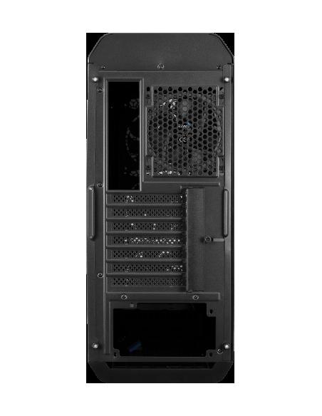 aerocool-aero-one-eclipse-caja-cristal-templado-usb-31-rgb-negra-7.jpg