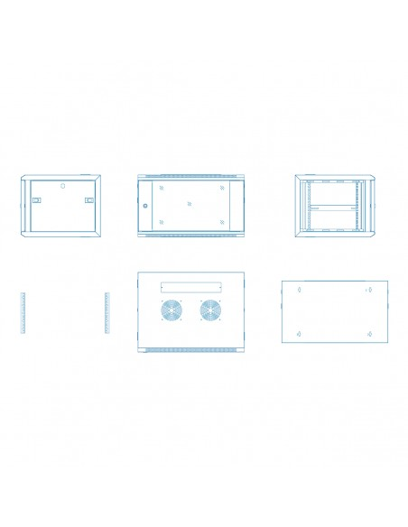 aiten-data-ai6406-amario-rack-mural-19-6u-600x450-6.jpg