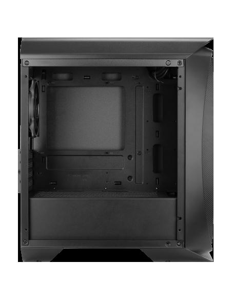 aerocool-aero-one-mini-eclipse-caja-cristal-templado-usb-31-rgb-negra-11.jpg
