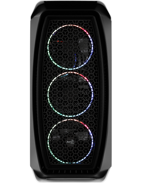 aerocool-aero-one-mini-eclipse-caja-cristal-templado-usb-31-rgb-blanca-2.jpg